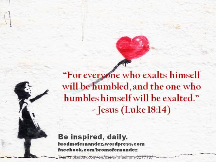 wisdom 031415