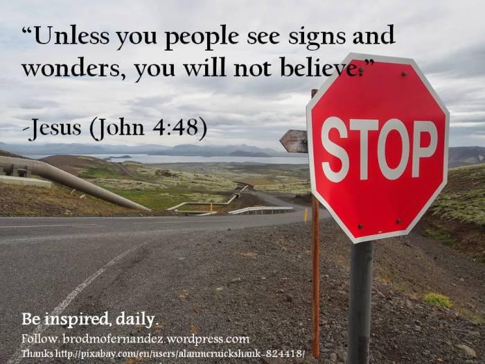 wisdom 031615e