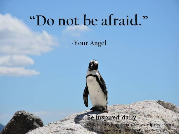 wisdom 031915