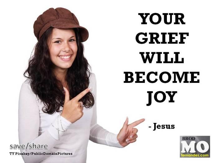 wisdom 051515