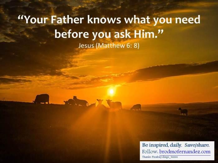 wisdom 061815