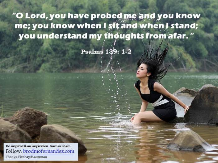 wisdom 062415