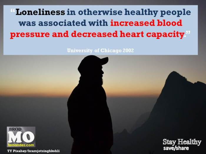 health tips 082415